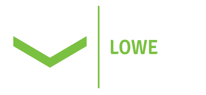Gillespie Lowe - Estate Agents | Asset Managers | Letting Agents